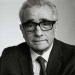 Martin Scorsese Visual Quote