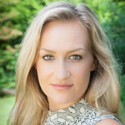 Hannah Howie, Singing Teacher